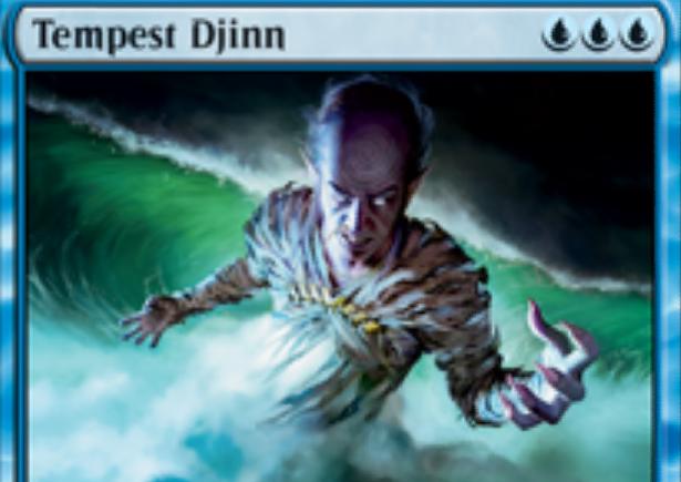 tempest_djinn