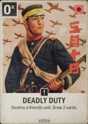 kards_deadly-duty