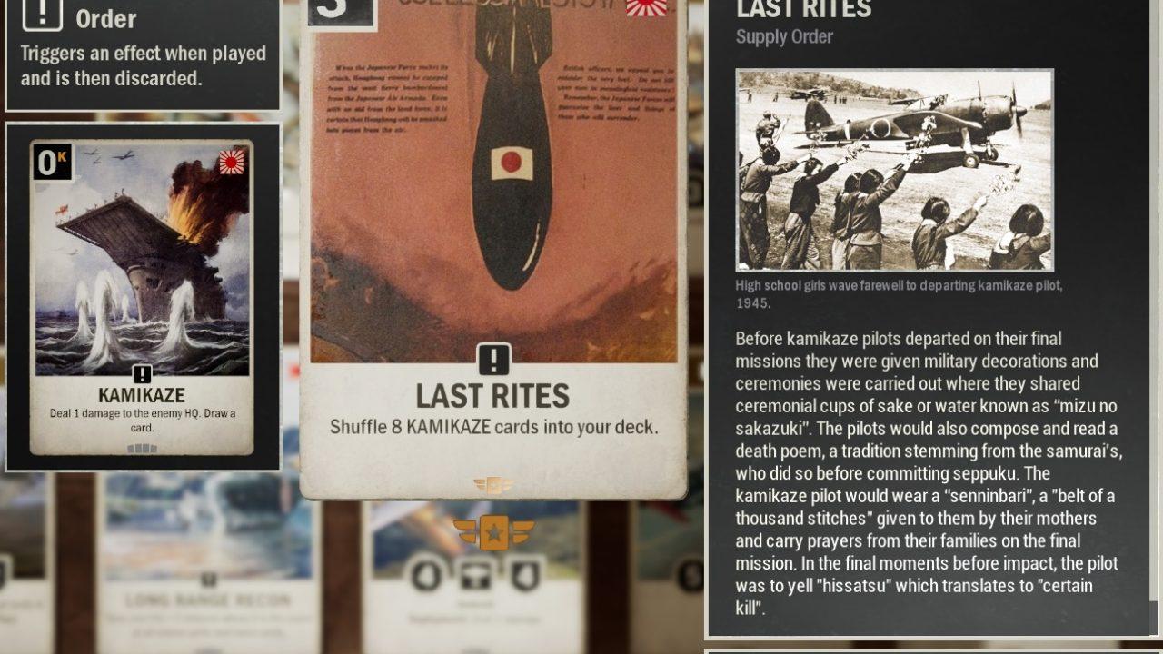 kards_last-rites