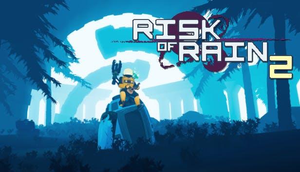 risk_of_rain_2