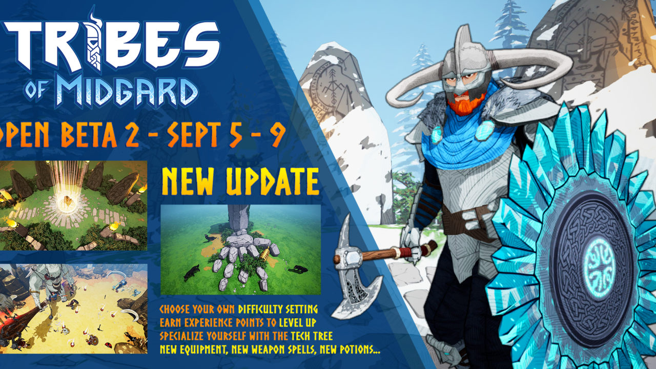 Tribes-of-Midgard-open-beta-2