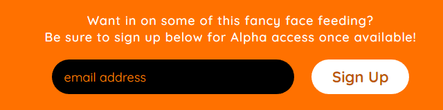 ramen-alpha-signup