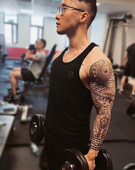 k0u-fitness