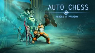 Auto-Chess-Heroes-of-Paragon