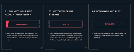 valorant_twitch_connect