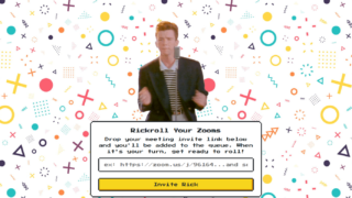 rickroll-zoom