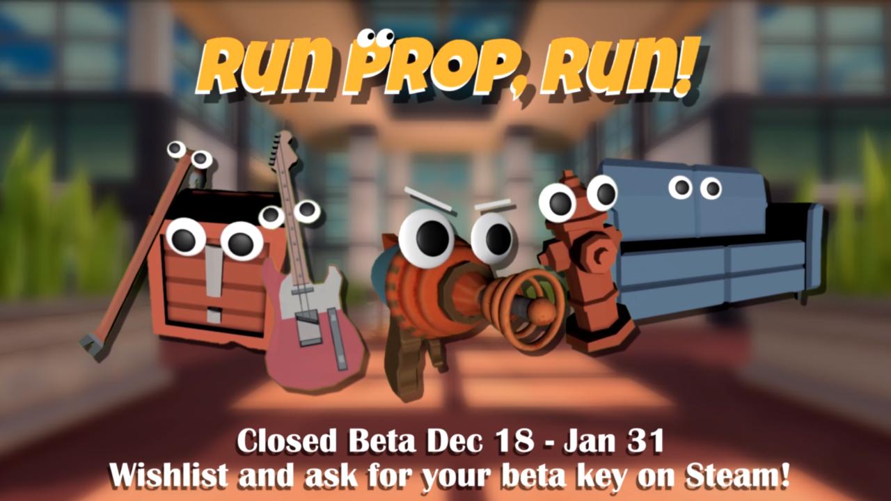 run-prop-run
