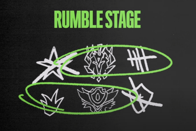 rumble-stage