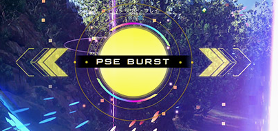 ngs-pse-burst